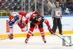 "IIHF WC15 GM Russia vs. Canada 17.05.2015 070.jpg • <a style=""font-size:0.8em;"" href=""http://www.flickr.com/photos/64442770@N03/17642183600/"" target=""_blank"">View on Flickr</a>"
