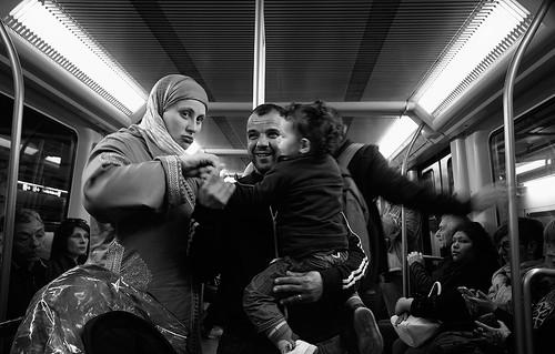 Retrato-en-el-metropolitano-097.-Barcelona
