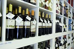 _DSF6608 (moris puccio) Tags: roma fuji vino vini enoteca piazzabologna spumanti liquori xt1 mangiaebevi