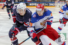 "IIHF WC15 SF USA vs. Russia 16.05.2015 066.jpg • <a style=""font-size:0.8em;"" href=""http://www.flickr.com/photos/64442770@N03/17767853532/"" target=""_blank"">View on Flickr</a>"
