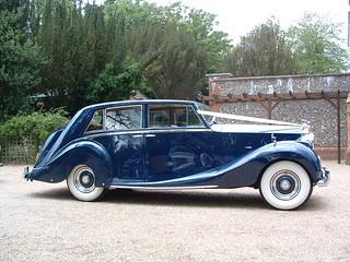 554LOR-Rolls_Royce-02