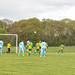 15 Premier Shield Navan Town V Parkvilla May 16, 2015 21