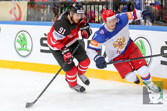 "IIHF WC15 GM Russia vs. Canada 17.05.2015 058.jpg • <a style=""font-size:0.8em;"" href=""http://www.flickr.com/photos/64442770@N03/17803329086/"" target=""_blank"">View on Flickr</a>"
