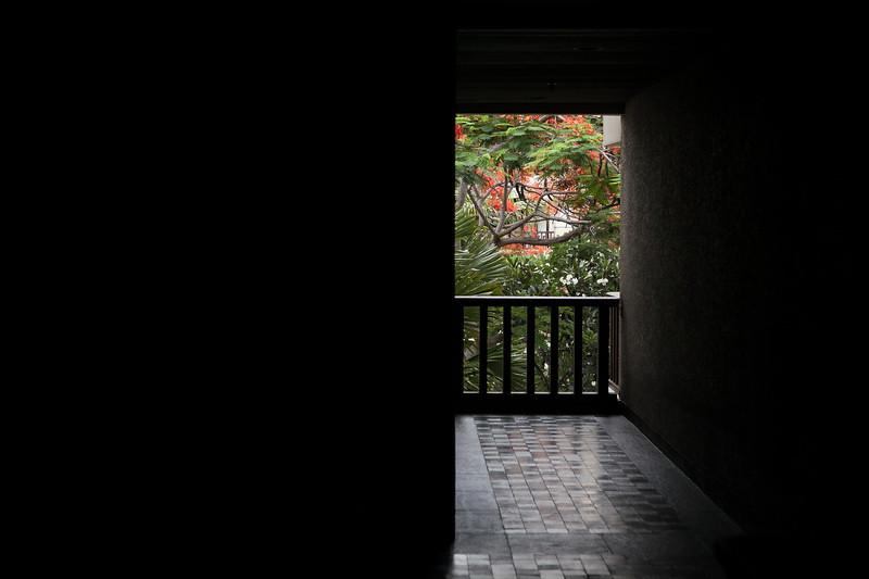 121214-Bali-026