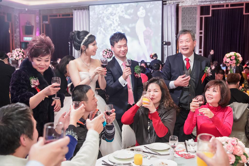 """"""" 台北喜來登婚攝, 台北婚攝, 喜來登婚攝, 婚攝, 婚攝楊羽益, 楊羽益,79"""