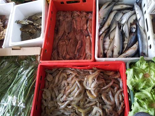 2015-05-24 13-05-00 SAPA - seafood