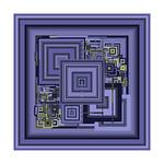 "692555_159786329 <a style=""margin-left:10px; font-size:0.8em;"" href=""http://www.flickr.com/photos/23843674@N04/18822896906/"" target=""_blank"">@flickr</a>"