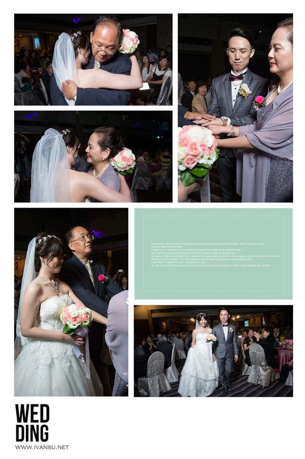 29244259674 66da5832e1 o - [婚攝] 婚禮攝影@寶麗金 福裕&詠詠