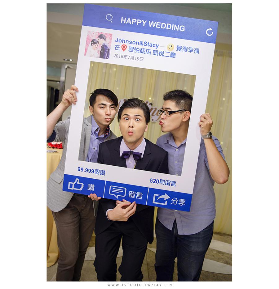 婚攝 君悅酒店 婚禮紀錄 JSTUDIO_0112