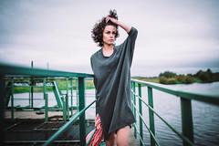 IMGL6810 (Sonya Korobkova) Tags: