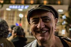 SP Cine 061016-065.jpg (Eli K Hayasaka) Tags: brasil sopaulo caminhadanoturnapelocentro centro brazil elikhayasaka apfel hayasaka caminhadanoturna centrosp sampa restauranteapfel sopaulo