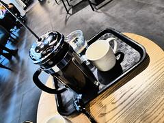 Coffee Time (thomaslion1208) Tags: thomaslion kaffee coffee cafe
