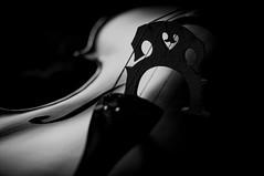Violoncelo_heart (luttherlex) Tags: cello music bw monochrome