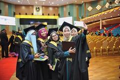 (UmmAbdrahmaan @AllahuYasser!) Tags: hijab niqab flowersofislam