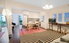 2/5 Ramsgate Avenue, Bondi Beach NSW