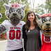 parents_weekend-5258