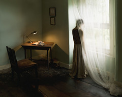 else whither (rosie.prosser) Tags: artlibres