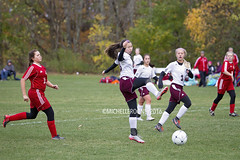 IMG_3603eFB (Kiwibrit - *Michelle*) Tags: soccer varsity girls game wiscasset ma field home maine monmouth w91 102616