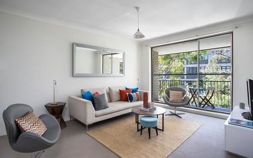 8/9 King Street, Randwick NSW 2031