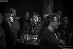 mcloudt.nl-160930PBL-stonerider-IMG_1853-1