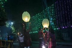 DSC_8552 (Lahiri Indrajit) Tags: diwali family love mohamushkil socialbong happydiwali