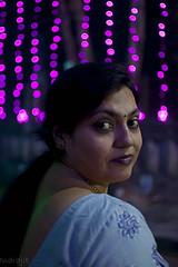 DSC_8444 (Lahiri Indrajit) Tags: diwali family love mohamushkil socialbong happydiwali
