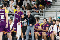 championsleague handball