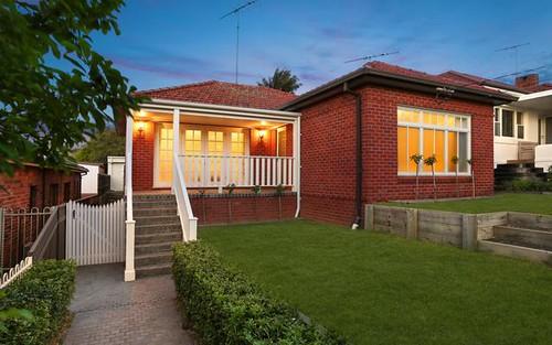 26 Godfrey Street, Penshurst NSW 2222