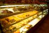 Bakery at Mi Tierra (mrsjpvan2) Tags: texas sanantonio mitierra bakery panderia