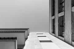 Colegio de San Agustn (Valladolid) (ruheca | Fotografia de Arquitectura y mucho +) Tags: arquitecturamoderna arquitecturava castillaylen ceciliosanchezrobles colegiodesanagustin educativo movimientomoderno religiosa religioso rubenhc valladolid arquitectura docomomo fotografia rubenhernandezcarretero rubenhcruhecacom