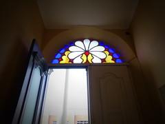 Faculdade de Medicina, UFPel, Pelotas, RS (Ubrjra Bddn Crz) Tags: portas janelas puertas ventanas doors windows pelotas