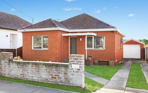 76 Edgbaston Road, Beverly Hills NSW 2209