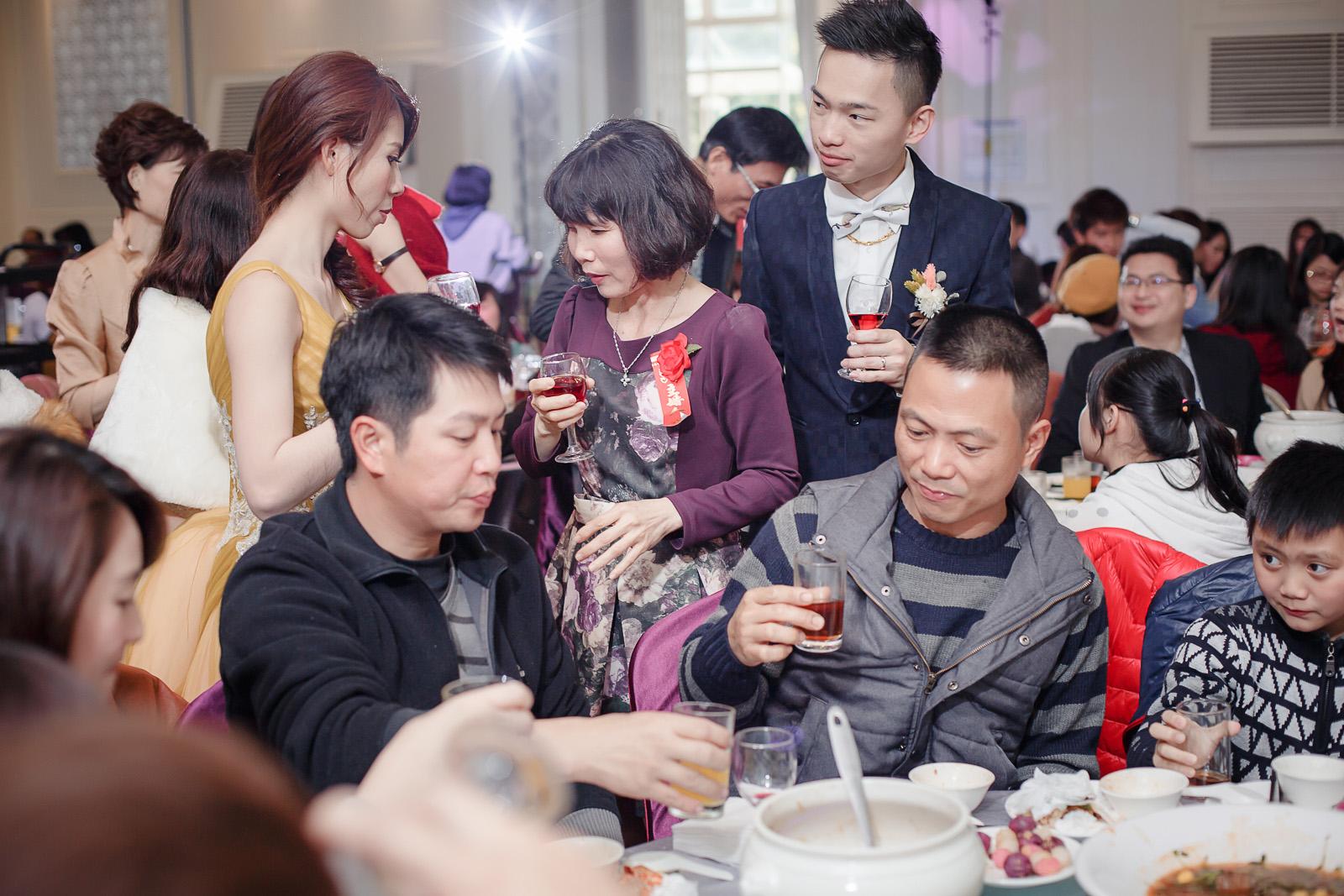 高雄圓山飯店,婚禮攝影,婚攝,高雄婚攝,優質婚攝推薦,Jen&Ethan-314