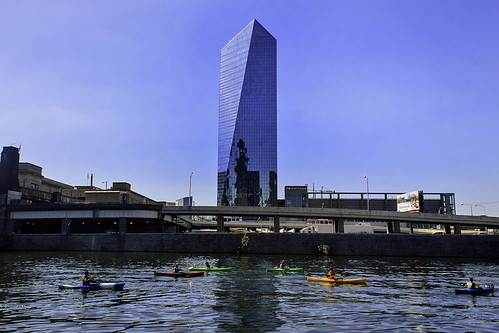 289   366: City On The River