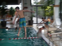 Schwimmwoche2016-035