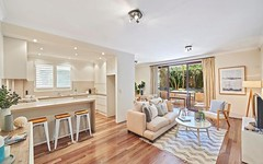 7/167 Bronte Road, Queens Park NSW