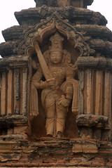 Warrior (VinayakH) Tags: bhoganandeeshwaratemple karnataka india temple nandihills chikkaballapura chola ganga hoysala tipusultan religious historic