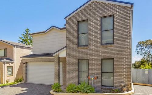 9/24-26 Forestville Avenue, Forestville NSW 2087