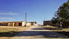 Skhouna - Sidi Bouzid السخونة - سيدي بوزيد (habib kaki) Tags: الجزائر افلو الاغواط سيديبوزيد algérie aflou laghouat sidibouzid skhouna السخونة