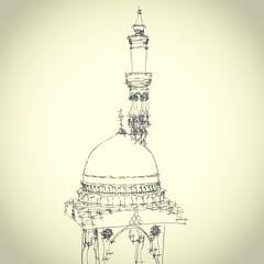 LineArt gumbad-e-khazra - #TabishereArt #design #doodling #doodle #art #illustration #drawing #draw #dailydrawing #sketch #sketchbook #dailysketch #pen #pencil #inktober #ink #beautiful #instagood #inktober2016 #penandink #brushpen #background #gumbad #ma (TABishere) Tags: instagram lineart gumbadekhazra tabishereart design doodling doodle art illustration drawing draw dailydrawing sketch sketchbook dailysketch pen pencil inktober ink beautiful instagood inktober2016 penandink brushpen background gumbad masjidnabawi islam