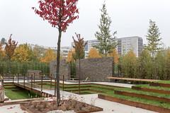 Berlin-Marzahn, Grten der Welt: Brasilianisches Gartenkabinett (riesebusch) Tags: berlin iga2017 marzahn grtenderwelt
