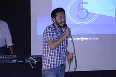 "Metrocinema documental ""Salir"" (STCMetroCdmx) Tags: cine debate metro stc metrocinema salir documental"