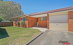 9/19-21 Third Avenue, Macquarie Fields NSW