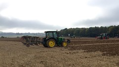IMG_1736 (RichardTurnerPhotography) Tags: ploughing match winchestergrowmoreclub easton