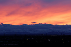 _MG_5680_ (warrengeorgebell) Tags: mountians sunset rockies