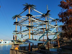 2016-11-26_05-32-26 (babyfella2007) Tags: jason taylor myrtle beach broadway ropes course wonder works carson grant car flag usa maple tree porch movie movies sing statue liberty restaurant winnsboro house where wild things roam dance wal mart dancing boy young child michelle eat eating sc south carolina