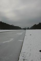 IMG_8416 (anthonywmthomas) Tags: tervuren parc winter landscape belgium