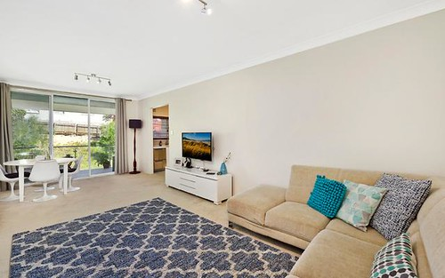 28/2-14 Pacific Street, Bronte NSW 2024
