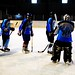 """EHL 2016 - Turnier 1 / 5 • <a style=""""font-size:0.8em;"""" href=""""http://www.flickr.com/photos/44975520@N03/30480422664/"""" target=""""_blank"""">View on Flickr</a>"""