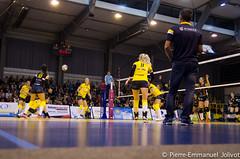 _IGP9629 (Pierre-Emmanuel Jolivot) Tags: nantes vbn pej volley mulhouse